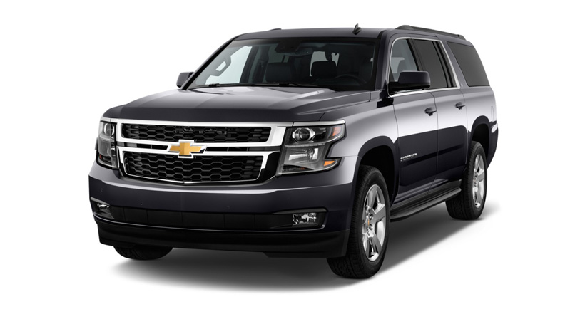reserve your luxurious transportation in San Diego